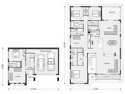 multi level house plans split level house plan 100 images modern bi level house plans