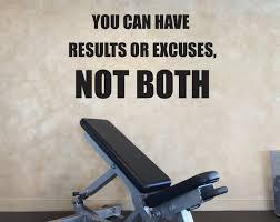 home gym wall decor fitness studio wall decor gym wall decal gym motivation
