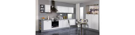 cuisine meubles meubles de cuisines cuisine en kit meubles jem meubles jem