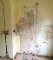 electrical installation in hackney flat interiors electrical