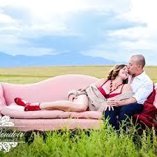 photography colorado springs vita boudoir photography 11 photos boudoir photography 9264
