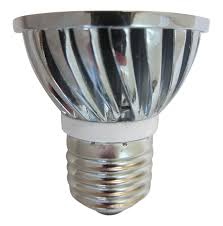 Cree Dimmable Led Light Bulbs by 5w Led Light Bulb Mr16 E27