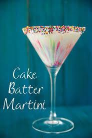 wedding cake martini wedding cake martini recipes cake recipes
