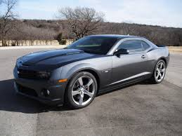 2010 camaro lt for sale cyber grey 2010 supercharged camaro ss rs tvs 2300 camaro5 chevy