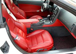 interior design vinyl paint car interior best home design