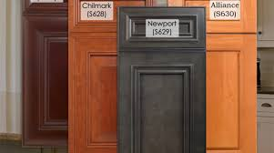 kitchen cabinet stain colors kitchen cabinet stain color sles interior exterior doors homes