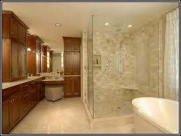 inexpensive bathroom tile ideas bathroom tile ideas on a budget chic ideas 4 dansupport