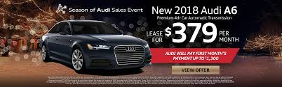 audi dealership cars audi willow grove new audi dealership in willow grove pa 19090