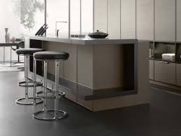 modern island kitchen modern kitchen island decorating clear