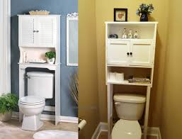100 bathroom organization ideas for small bathrooms