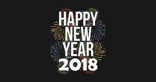 new year t shirts new year t shirts teepublic
