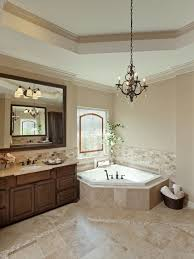 French Country Bathrooms Pictures by French Country Bathrooms Bathroom Traditional With Stained Glass
