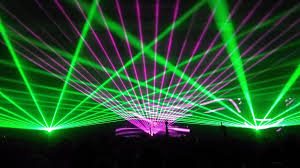 laser lights best dj laser lights experience home decor the coolest dj