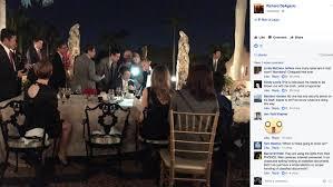 mar a lago club social media posts show security problems time com