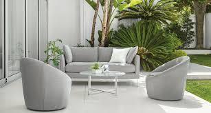 Modern Furniture Knockoff by Modern Furniture Room U0026 Board Floor Decoration