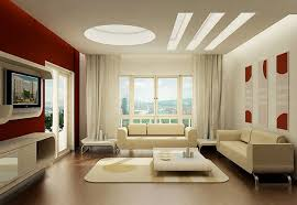 décoration intérieure salon decoration d intérieur salon design en image