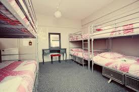 Hostel The Pride Of Paddington London UK Bookingcom - Paddington bunk bed