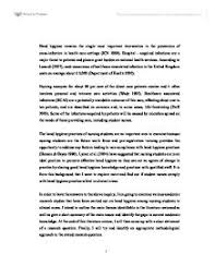 Medical Assistant Duties Resume William Opdyke Thesis Book Report Primary Abuse Counselor