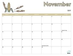 189 best free crafty printable calendars images on