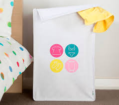 Laundry Hamper Kids by Hampers For Kids Rooms Interiors Design