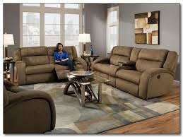 Southern Motion Reclining Sofa Lovely Southern Motion Reclining Sofa 23 With Additional Sofa