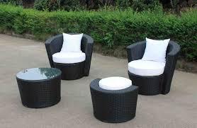 patio amusing patio furniture sale lowes lowe s patio furniture
