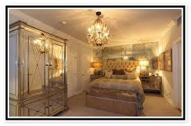 kardashian bedroom kim kardashian bedroom interior design www redglobalmx org