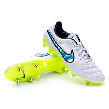 Nike Tiempo Legend Iv nike tiempo legend iv acc on sale off49 discounts