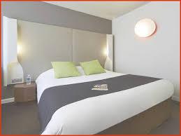 chambre d h e tours hotel chambre familiale tours lovely hotel chambre familiale tours h