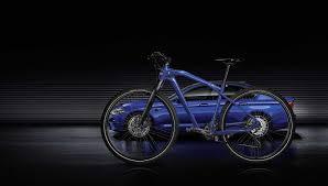 bmw bicycle logo bmw m bike limited carbon edition