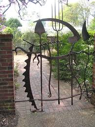 garden design gates trellis ideas gate designs 2017 small picture