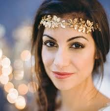 bijoux tete mariage bijoux de tete mariage mariette le site
