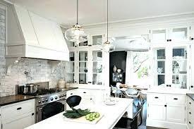 luminaire cuisine luminaire cuisine design affordable stunning design