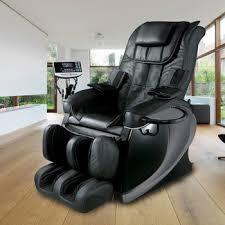 berlin eco 762i black massage sofa massage chair massage sofa