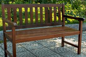outdoor bench seats gumtree free local classifieds ads from all
