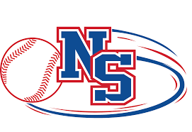 baseball nova scotia bluenose league 18u