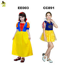 fairy tales halloween costumes online buy wholesale fairy tale fancy dress for kids from china