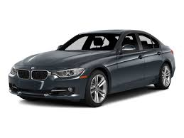 bmw 2015 model cars 2015 bmw 3 series 328i in franklin tn bmw 3 series darrell