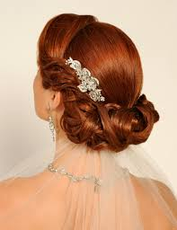 pics of bridal hairstyle brides wedding hairstyle weaves best haircut style