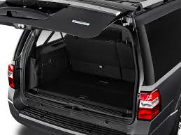 image 2017 ford expedition el limited 4x2 trunk size 1024 x 768