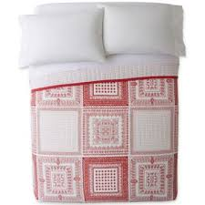 42 best bedding images on bedding bedroom decor