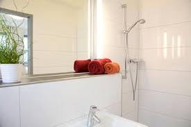 badezimmer köln badezimmer einfach schön hostel köln in köln holidaycheck
