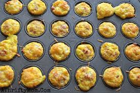 breakfast easy recipes food for health recipes