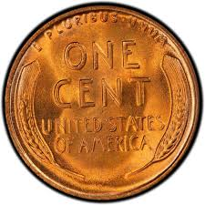 penny s 1931 lincoln wheat pennies values and prices past sales