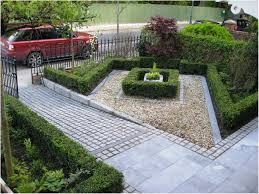 Small Rock Garden Pictures by Backyards Ergonomic Free Four Easy Rock Garden Design Ideas With