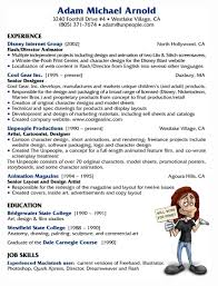 animation cover letter references essay purdue owl references resume how to cross