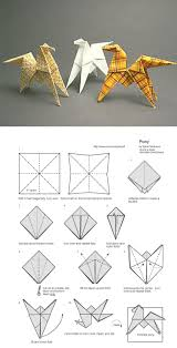 344 best origami images on pinterest paper oragami and origami art