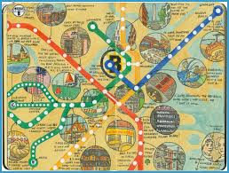 boston tourist map boston map tourist attractions travel map vacations