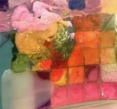dumbo sculpture studio presents colorsculpture york studio