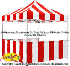 tent rental mn minnesota tents tables and chair rental cities party tent
